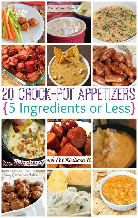 appetizers crockpot 19 best food noodles images on cooking