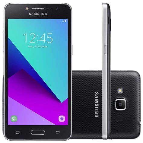 Samsung J2 Prime Indocell samsung galaxy j2 prime 8gb 4g lte dual sim 5 0 quot black