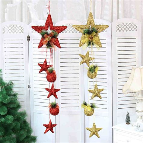 online buy wholesale large christmas ball ornaments from