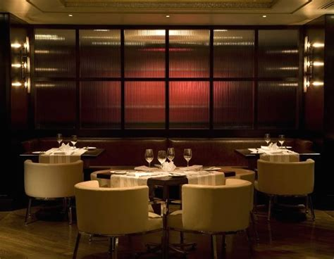 restaurant dining room dining room hospitality furniture design of fifth floor