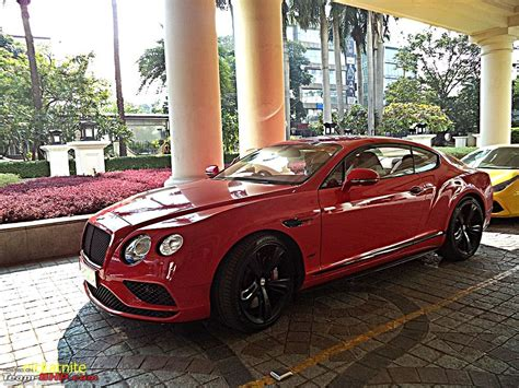 maserati chennai supercars imports chennai page 455 team bhp