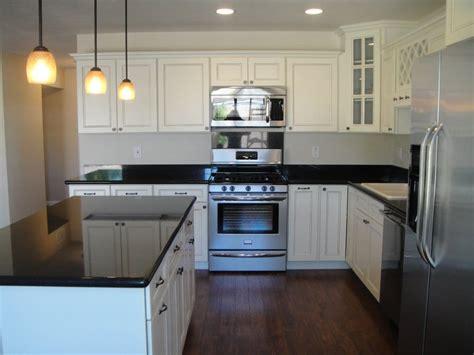 kitchen cabinets phoenix az gallery houseofphy com better homes cabinets granite llc 11 photos 11