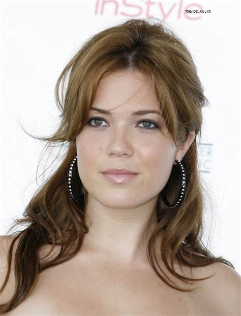 updated shag hair cut updated shag hairstyle for 2013 short hairstyle 2013