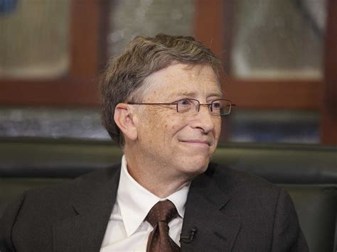 best books by billionaires business insider bill gates thinks tech billionaires have their priorities
