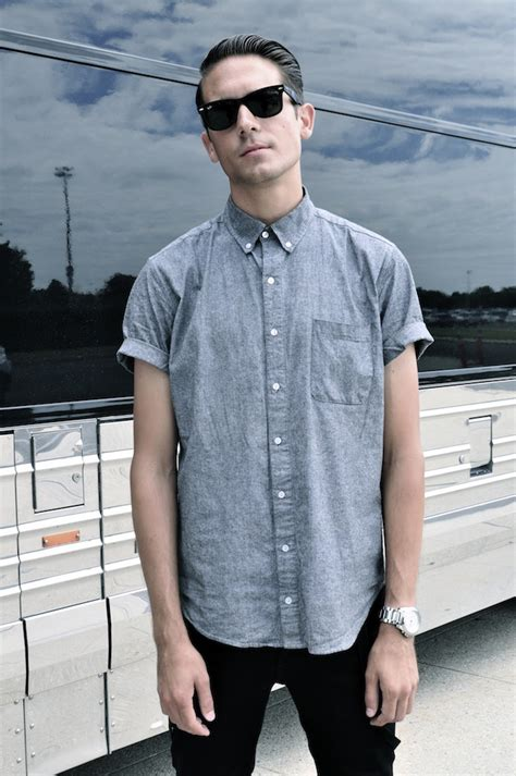 g eazy on pinterest skinny waist combover and tumblr girls 39 best images about g eazy on pinterest man crush