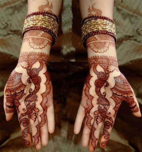 afghanistan tattoo designs all types of mehndi styles new afghan mehndi