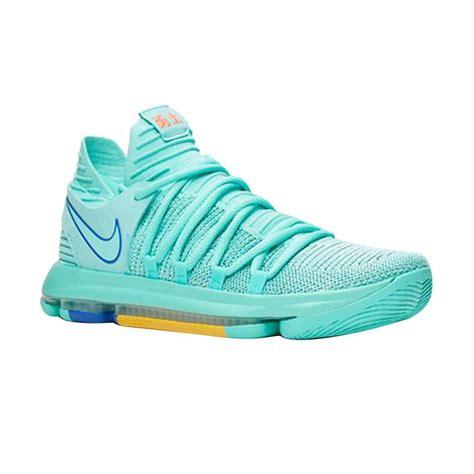 Harga Nike Kd 10 jual sepatu basket cek harga di pricearea