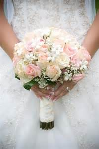 how to make bridal bouquet how to make white wedding bouquet
