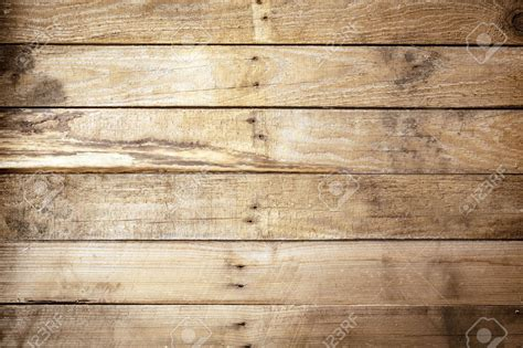 rustic hardwood background www pixshark images galleries with a bite