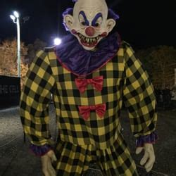 abington haunted house barrett s haunted mansion 18 photos 43 reviews