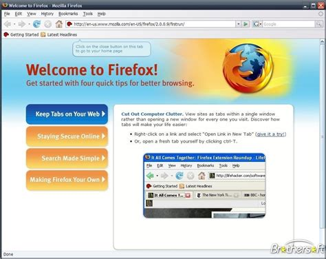 windows 10 unblock publisher firefox download free firefox firefox 3 0 10 download