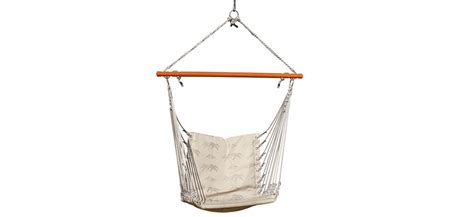 chair hammock swing hammock swing chair hammocks for swing sets