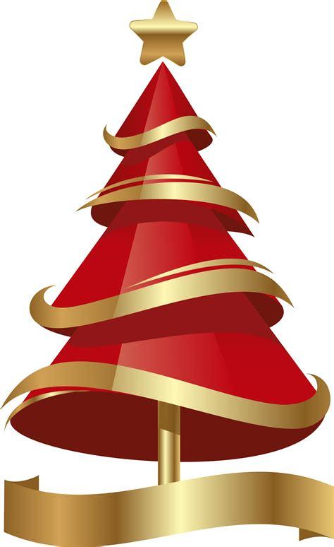 imagenes tumblr png de navidad arbol de navidad 13 by creaciones jean on deviantart