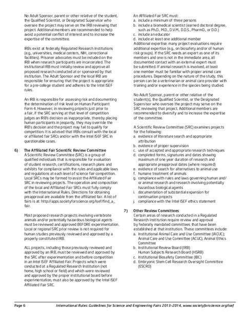 isef research paper research paper checklist rubric creative writing four