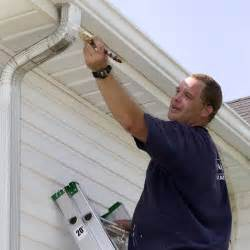 painting contractors painting contractors regional directory