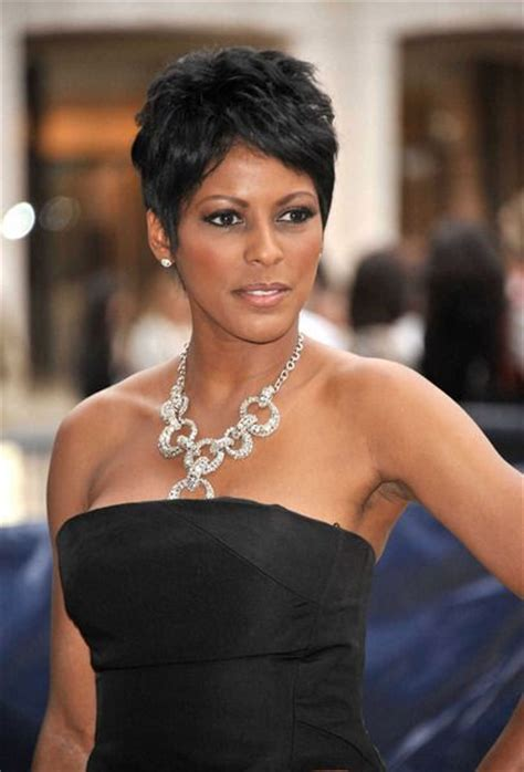 tamron hall haircut pinterest the world s catalog of ideas