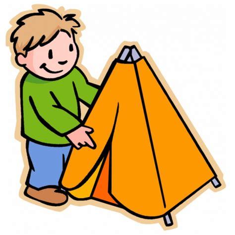 tenda bambino disegno di bambino con tenda a colori per bambini