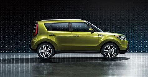 Win A Kia Soul by 1000 Images About Things Quot I Quot Like On