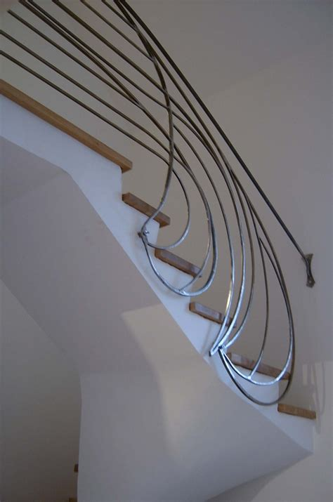Fer Forge Stairs Design 19 Best Re Escalier Images On Stairs Stairways And 40 Years