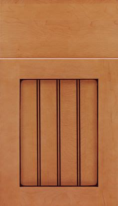 kitchen craft cabinet doors 1000 images about kitchencraft on pinterest kitchen