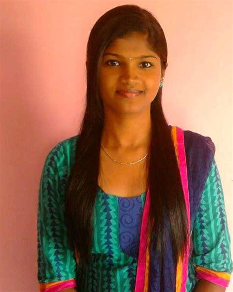chinna pundai photo tamil chinna ponnu mulai apexwallpapers com