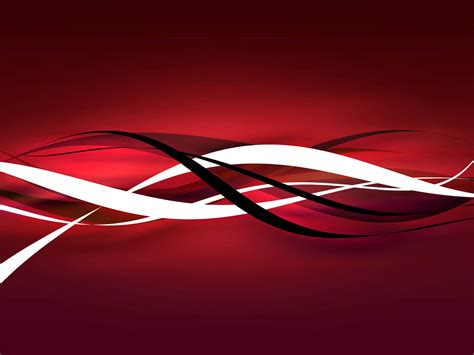 wallpaper abstract red abstract red wallpapers desktop wallpaper