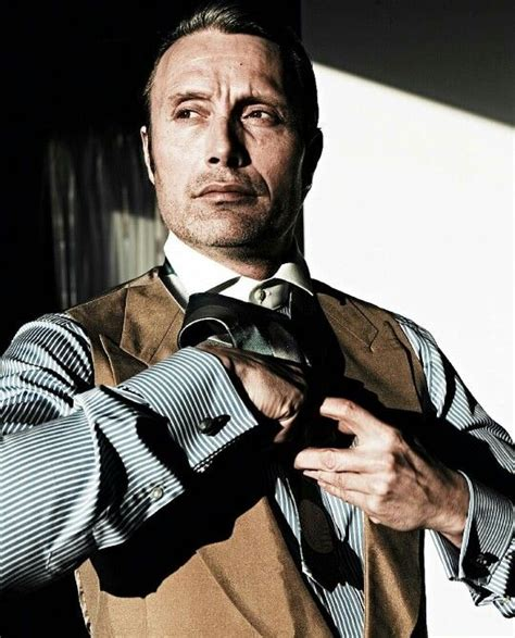 anthony hopkins instagram mads mikkelsen mads mikkelsen pinterest mads