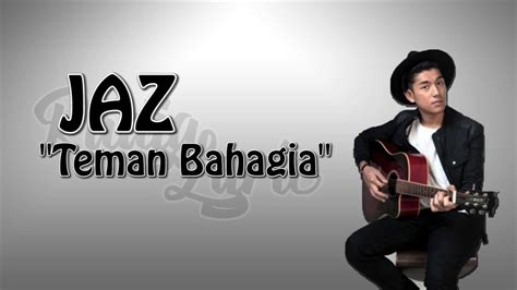 download mp3 kasmaran jaz jaz teman bahagia mp3 11 34 mb music paradise pro