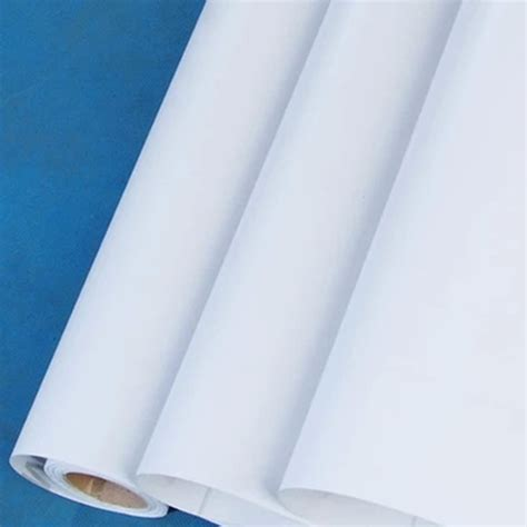 Adhesive Shelf Liner Uk by White Self Adhesive Living Bedroom Wallpaper Contact Paper