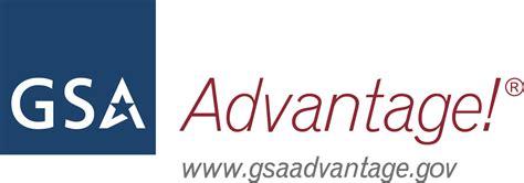 gsa advantage address gsa contract