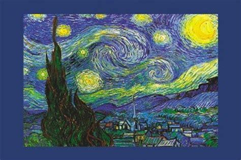 wordlesstech starry night by vincent van gogh vincent van gogh starry night steeple maxi paper