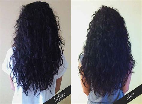 do afriacans do sew in what does coconut oil do for your hair how to use for