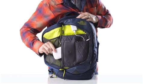 the inductor charged backpack best laptop bags editor s choice for commuting traveling and charging your devices macworld