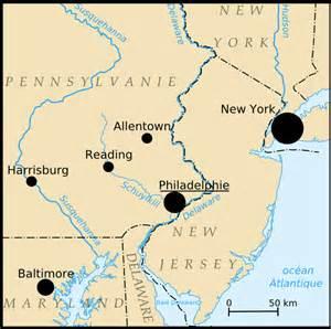 Philadelphia Usa Map file philadelphia map situation 1 png