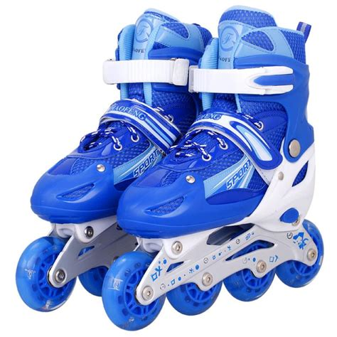 shoe roller skates for line skates sale inline skates children skates shoe