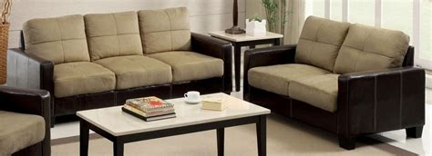 sofa and loveseat deals alexis sofa and loveseat deals