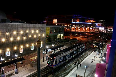 light rail schedule charlotte nc charlotte light rail project in us enters final design