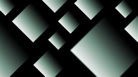 black wallpapers  desktop backgrounds