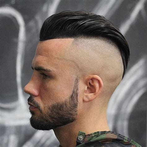 haircuts and meanings cool 25 inspiring widow s peak hairstyles meaning the