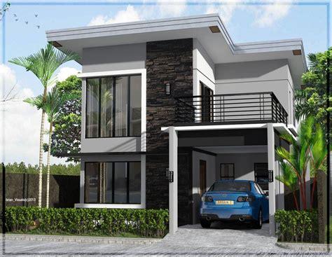 storey asian house  antique  arimankodideviantartcom  atdeviantart duplex idea