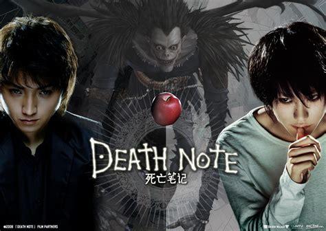 sinopsis lengkap film original sin sinopsis lengkap film death note 2 the last name