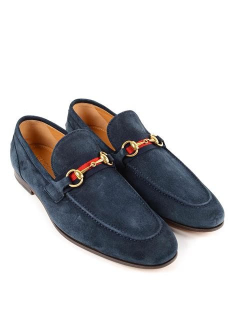 suede gucci loafers suede loafers with horsebit detail by gucci loafers