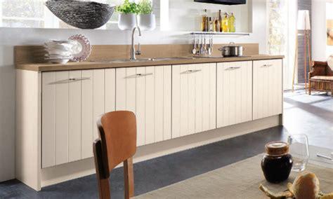 Küchenzeile Mit Elektrogeräten Ikea by Billige K 252 Chenzeile Mit Elektroger 228 Ten Dockarm