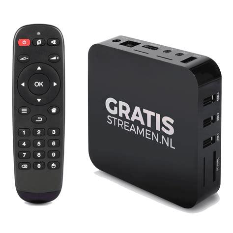 film gratis via internet streambox mediaplayer films series sport kijken op je tv