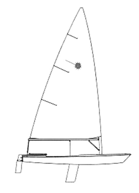 lines drawing boat building boat building reading the lines plan info boat builder plan