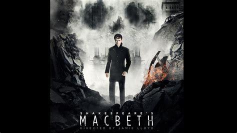 wallpaper free movie shakespeares macbeth 2015 movie poster wallpaper