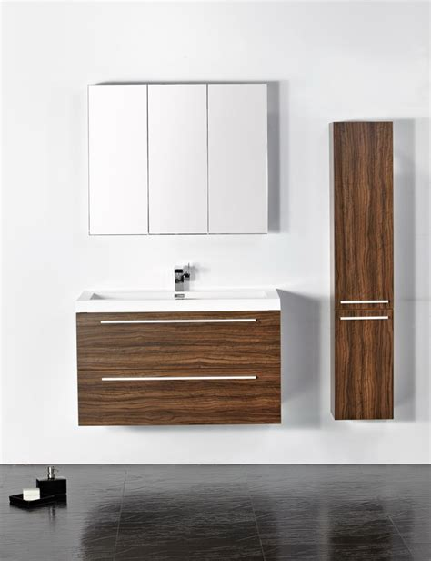 linen cabinets for bathrooms universal ceramic tiles new york brooklyn vanities