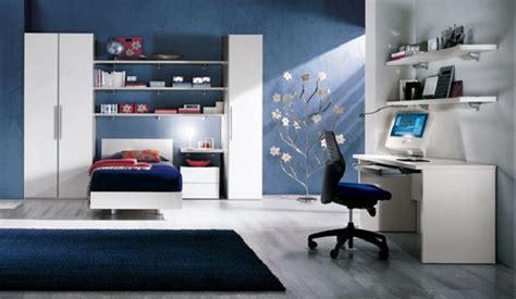 ordenar una habitacion como ordenar o organizar un dormitorio juvenil
