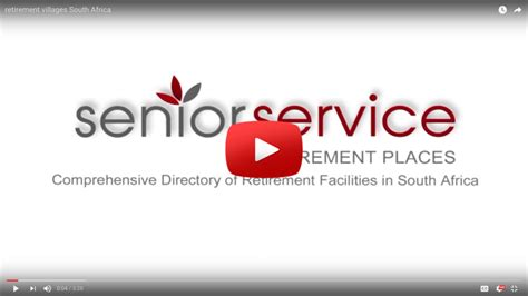preview best retirement home stress free in south texas fine find the best retirement villages old age homes and frail