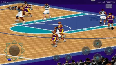 nba live 10 apk nba live 98 apk classic basketball for android apkwarehouse org